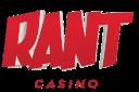 rantcasino_logo