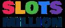 slotsmillion_logo