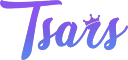 tsars_logo