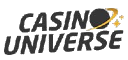 casinouniverse_logo