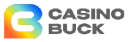 casinobuck_logo