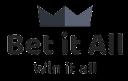 betitall_logo
