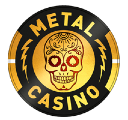 """15 Freespins for """"Spinning Wilds"""" at METALCASINO and others"""