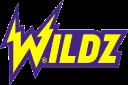 50 Freespins daily at WILDZ