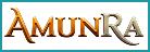 30 Freespins weekly at AMUNRA
