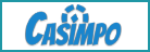 """10 Freespins for """"Jack Hammer 2"""" at CASIMPO"""