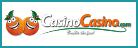 "Freespins for ""Spinsane"" – no deposit at CASINOCASINO"