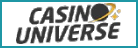 """15 Freespins for """"Ghost of Dead"""" at CASINOUNIVERSE"""