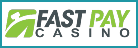 """Up to 30 Freespins for """"Piggy Bank"""" at FASTPAY-CASINO"""