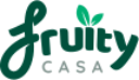 """13 Freespins for """"Coils of Cash"""" – no deposit at FRUITYCASA"""