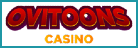 """Up to 100 Freespins for """"The Dog House"""" at OVITOONS"""