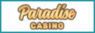 """66 Freespins for """"WBC Ring of Riches"""" at PARADISECASINO"""