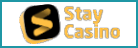 Up to 100 Freespins at STAYCASINO