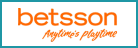 Up to 35 Freespins daily at BETSSON