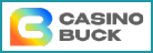 """30 Freespins for """"The Dog House"""" at CASINOBUCK"""