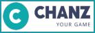 Halloween Freespins no deposit – daily at CHANZ