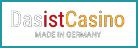 25 Freespins or Superspins at DAS-IST-CASINO
