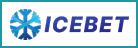 25 Freespins daily at ICEBET