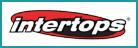 "50 Freespins for ""Pay Dirt"" at INTERTOPS"