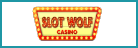 """Up to 80 Freepsins for """"The Dog House Megaways"""" at SLOTWOLF"""