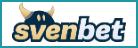 "10 Freespins for ""The Dead Escape"" no deposit at SVENBET"
