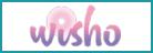 "30 Freespins for ""10x Rewind"" at WISHO"